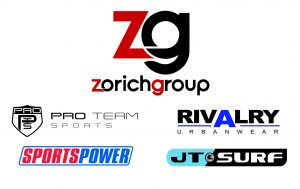 zg-brands4way-01